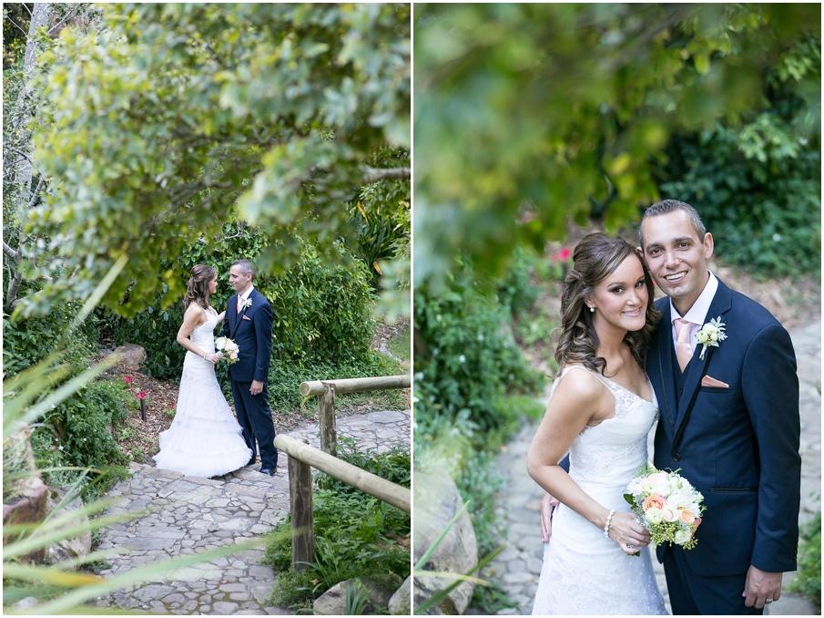Vineyard Hotel Wedding033