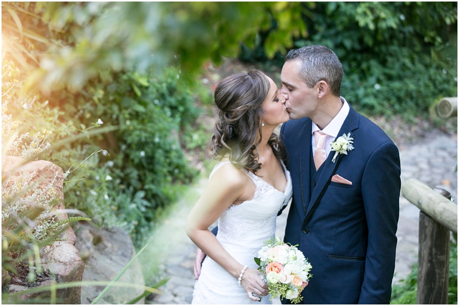 Vineyard Hotel Wedding034