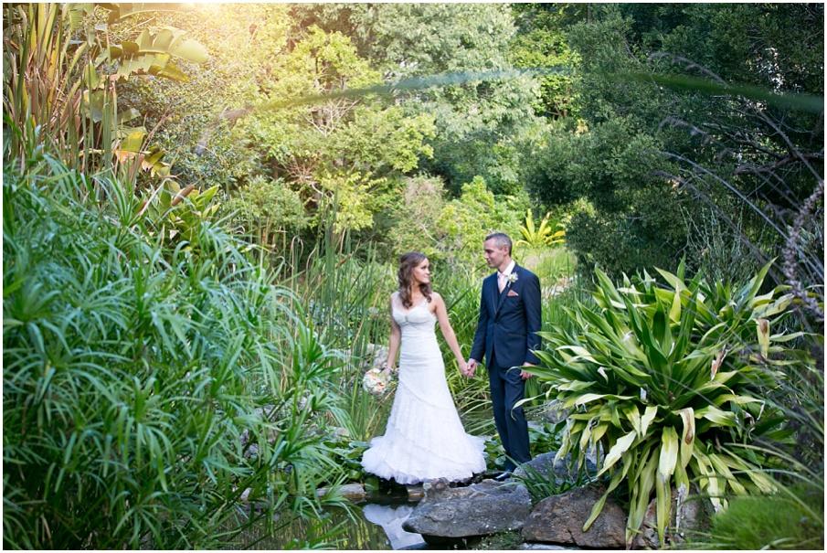 Vineyard Hotel Wedding036