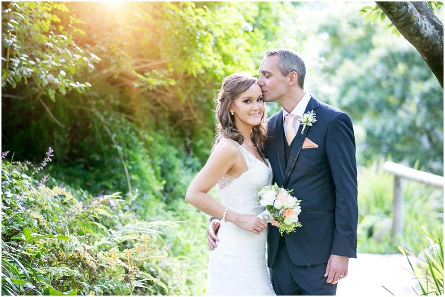 Vineyard Hotel Wedding038