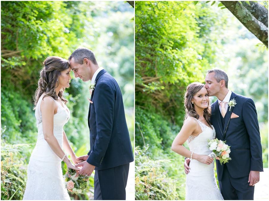 Vineyard Hotel Wedding039