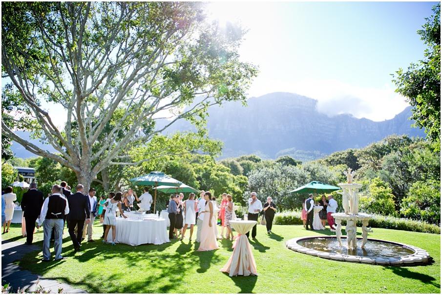 Vineyard Hotel Wedding040