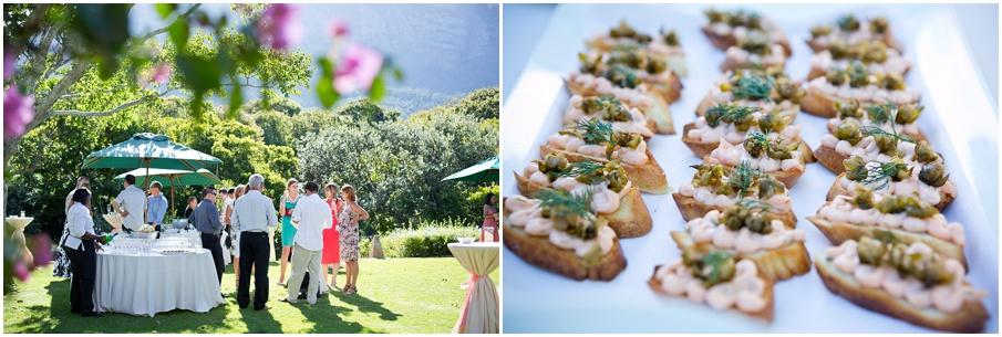 Vineyard Hotel Wedding041