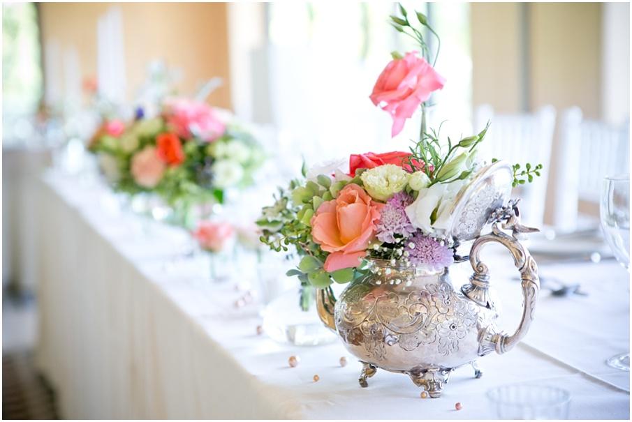 Vineyard Hotel Wedding043