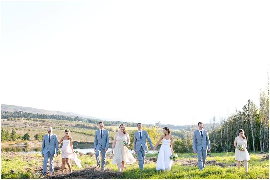 Rockhaven Wedding029