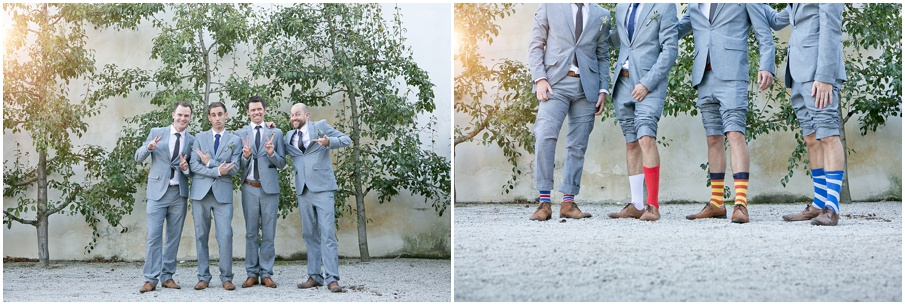 Rockhaven Wedding035