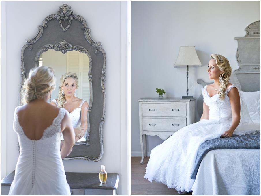 ValdeVie Wedding005