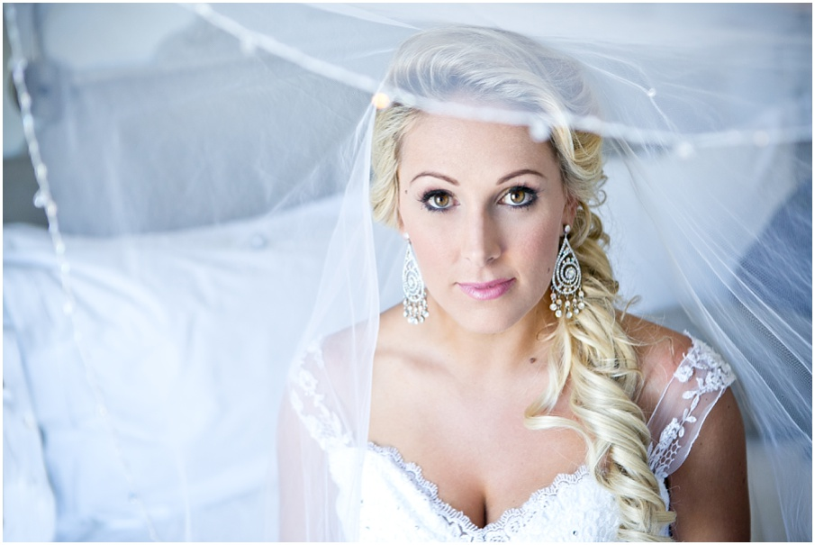ValdeVie Wedding006