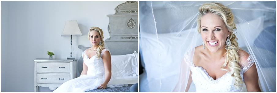 ValdeVie Wedding007
