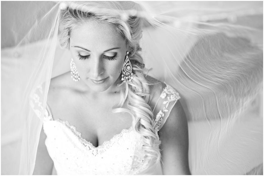 ValdeVie Wedding008
