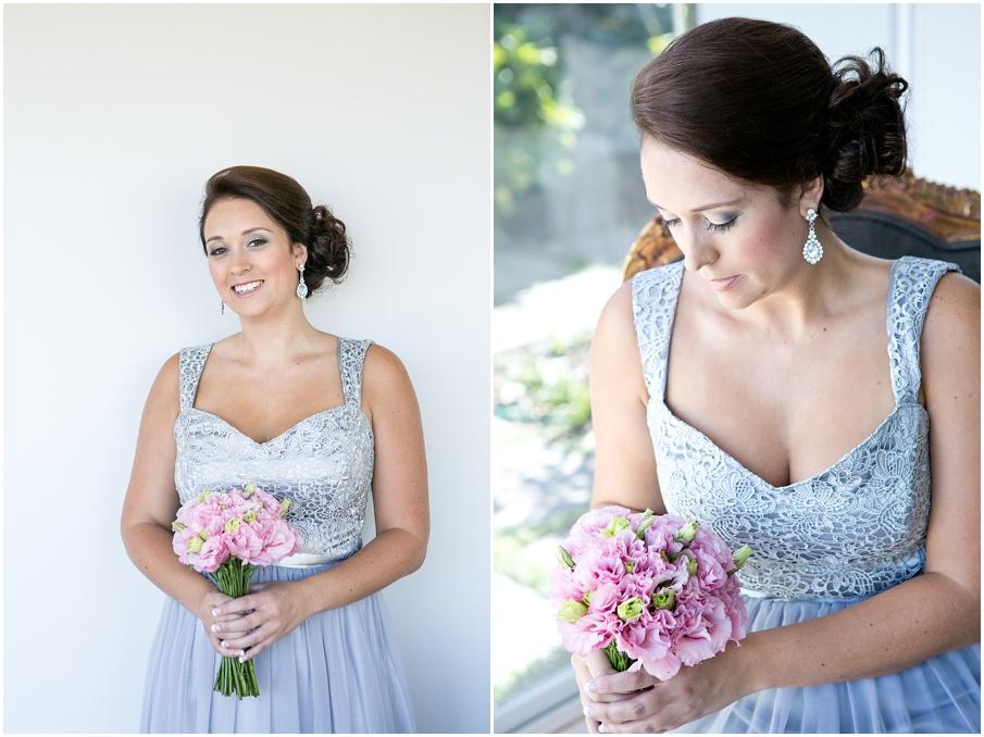 ValdeVie Wedding011