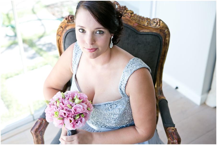 ValdeVie Wedding012