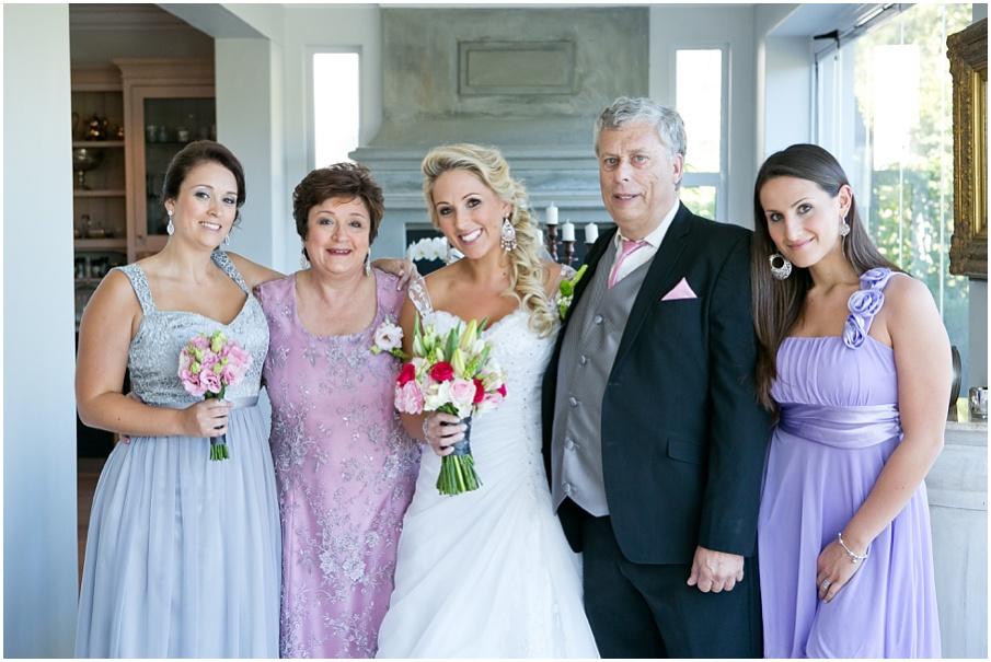 ValdeVie Wedding019