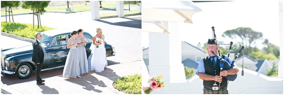ValdeVie Wedding020