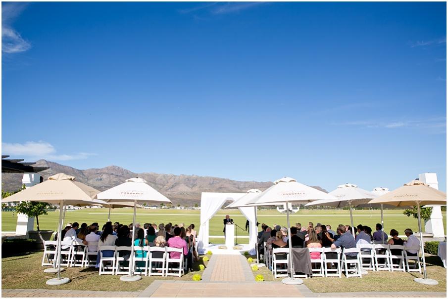 ValdeVie Wedding021