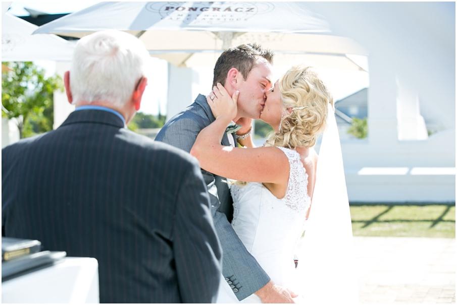 ValdeVie Wedding023