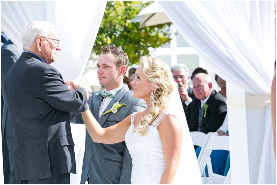 ValdeVie Wedding024