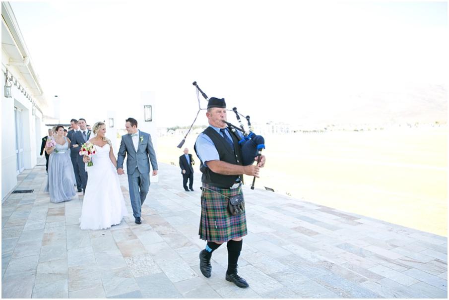 ValdeVie Wedding026
