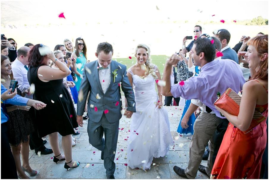 ValdeVie Wedding030