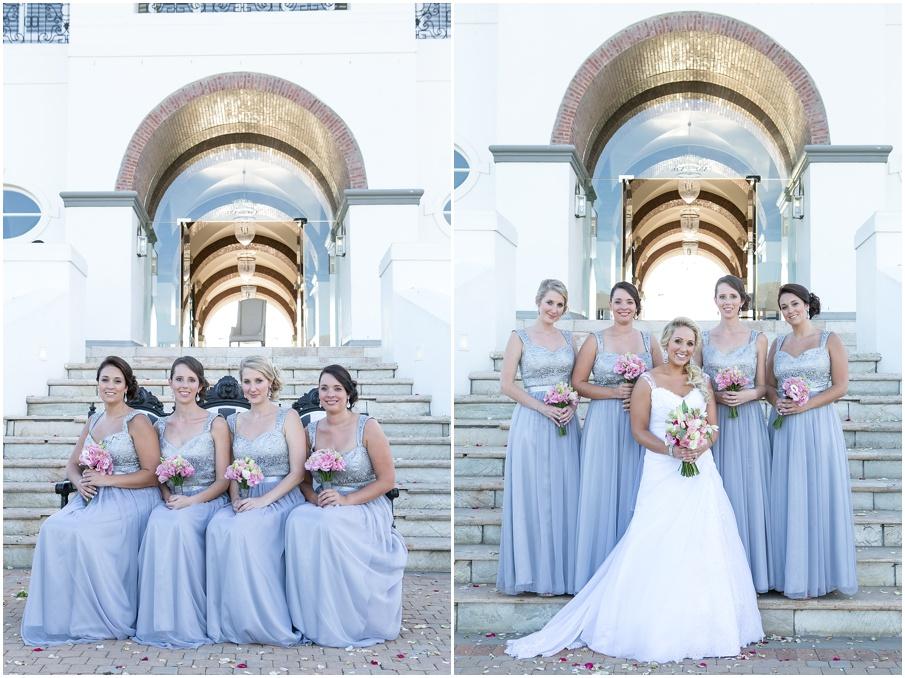 ValdeVie Wedding031