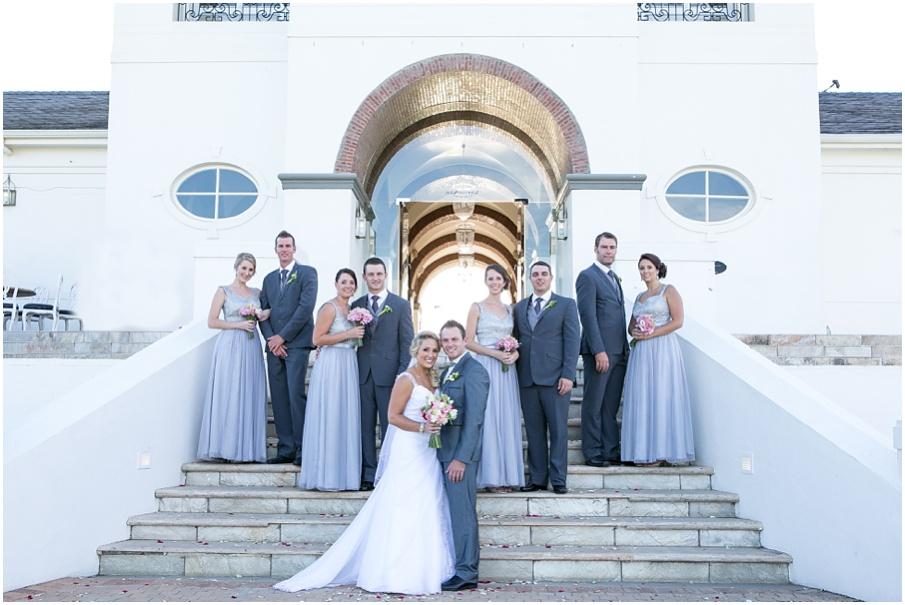 ValdeVie Wedding032