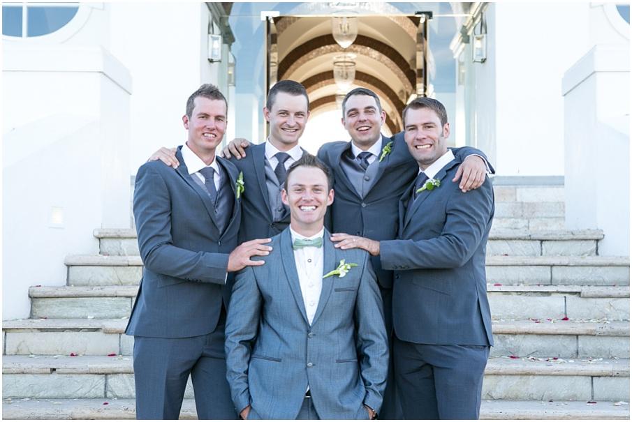 ValdeVie Wedding033
