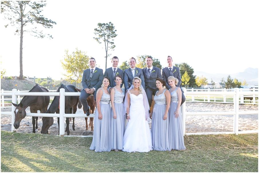 ValdeVie Wedding037
