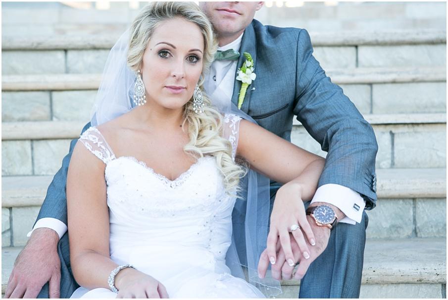 ValdeVie Wedding040