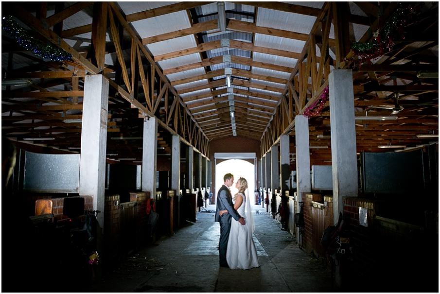 ValdeVie Wedding043