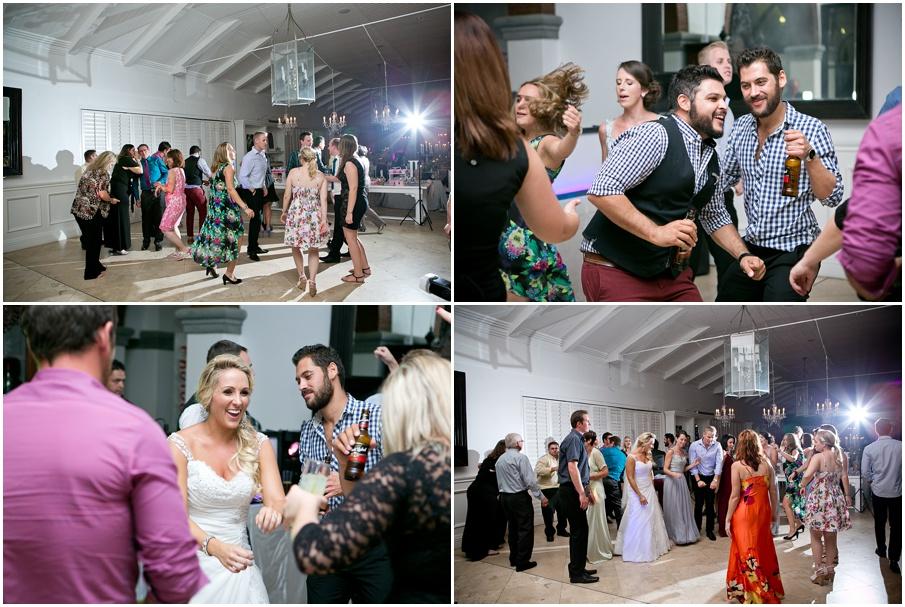 ValdeVie Wedding053
