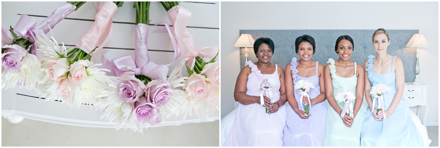 Neethlingshof Wedding006