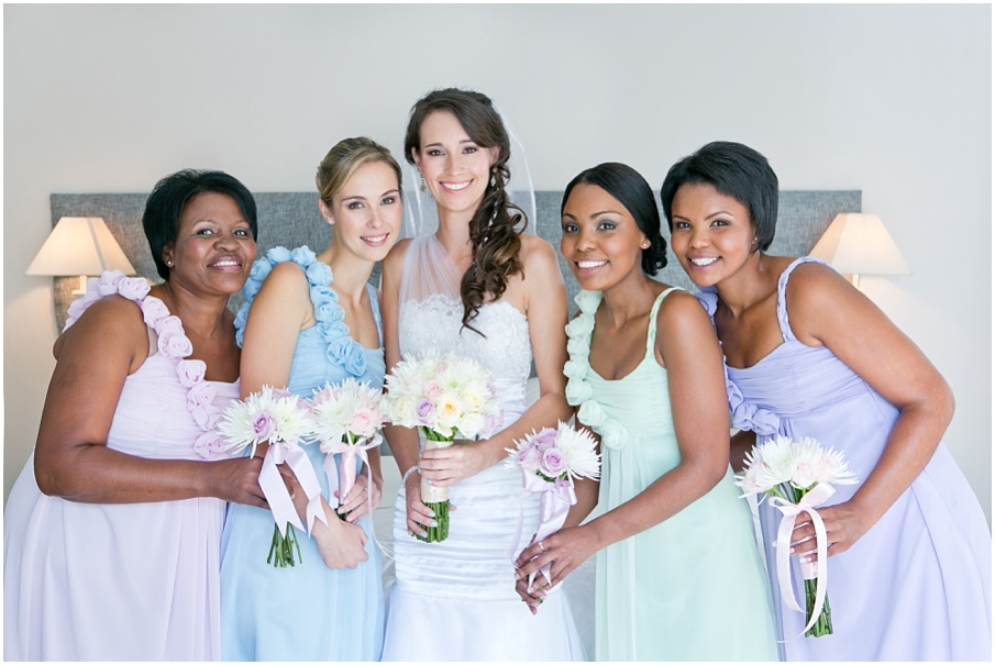Neethlingshof Wedding007