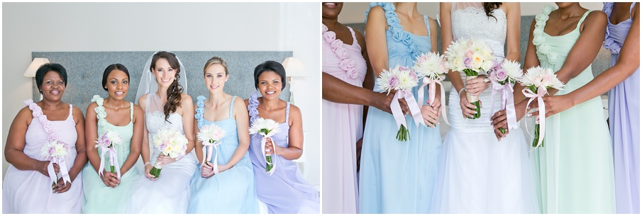 Neethlingshof Wedding008