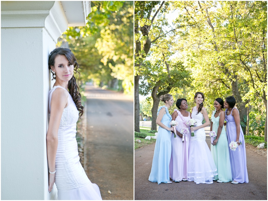 Neethlingshof Wedding018