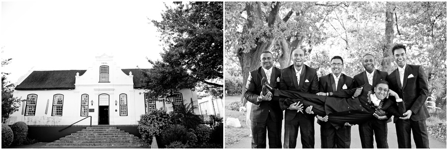 Neethlingshof Wedding026
