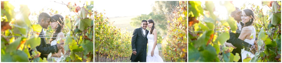 Neethlingshof Wedding030