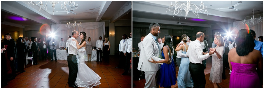 Neethlingshof Wedding036
