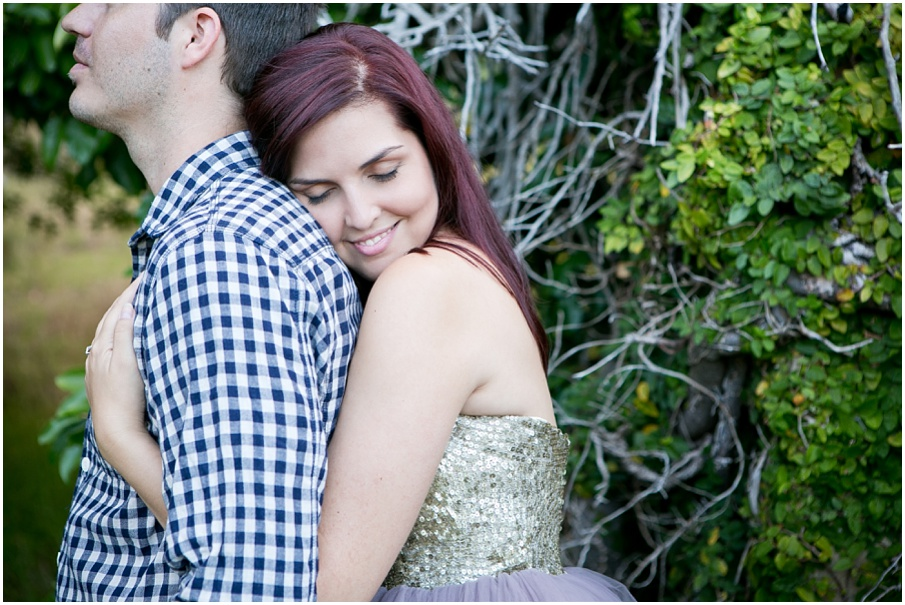 Pre wedding Photos009