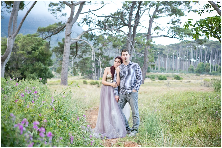 Pre wedding Photos011