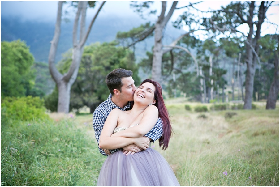Pre wedding Photos014