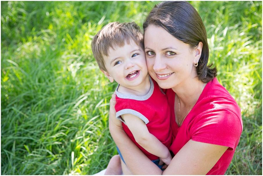 Cape Town Family Photos007