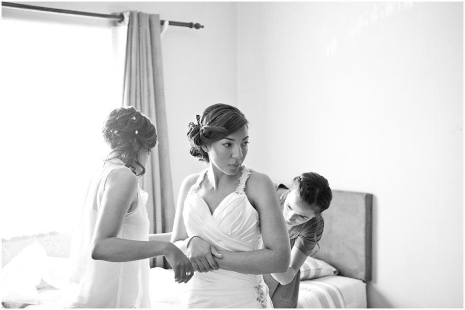 Cape Town Wedding Photographer008