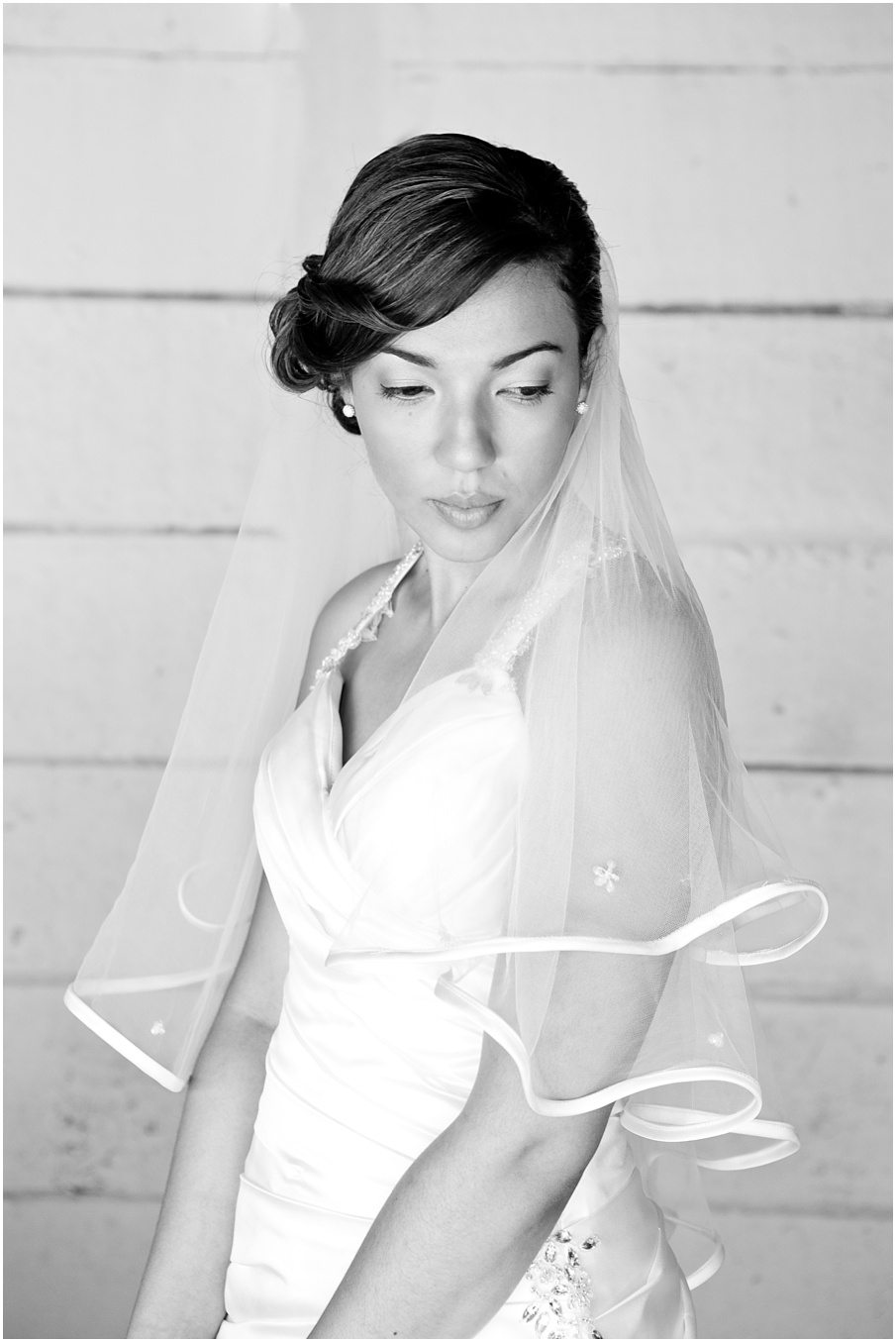 Cape Town Wedding Photographer011