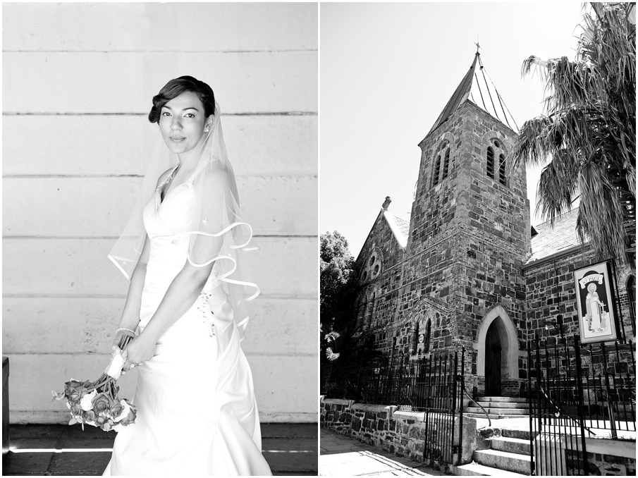 Cape Town Wedding Photographer013