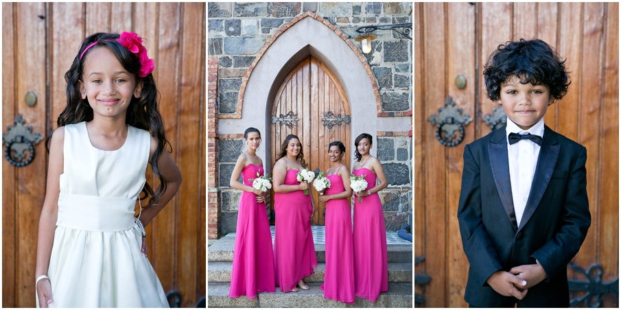 Cape Town Wedding Photographer016