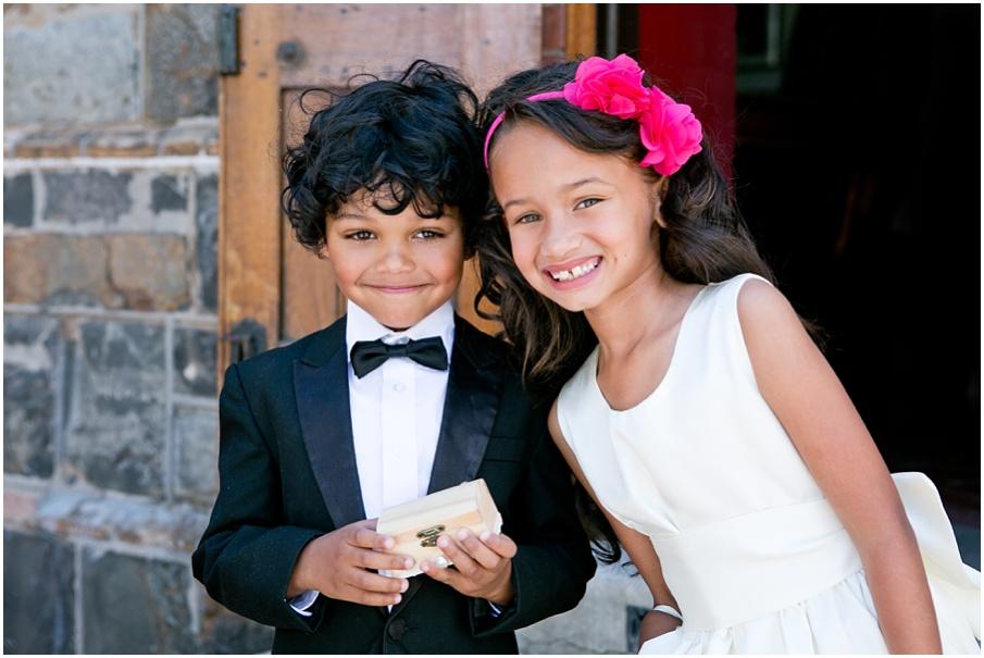 Cape Town Wedding Photographer017