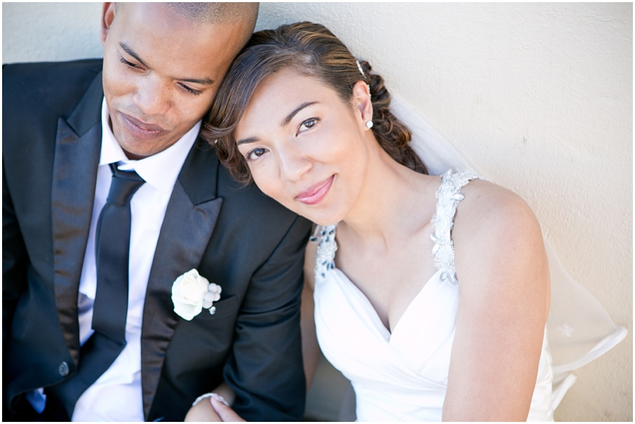Cape Town Wedding Photographer021