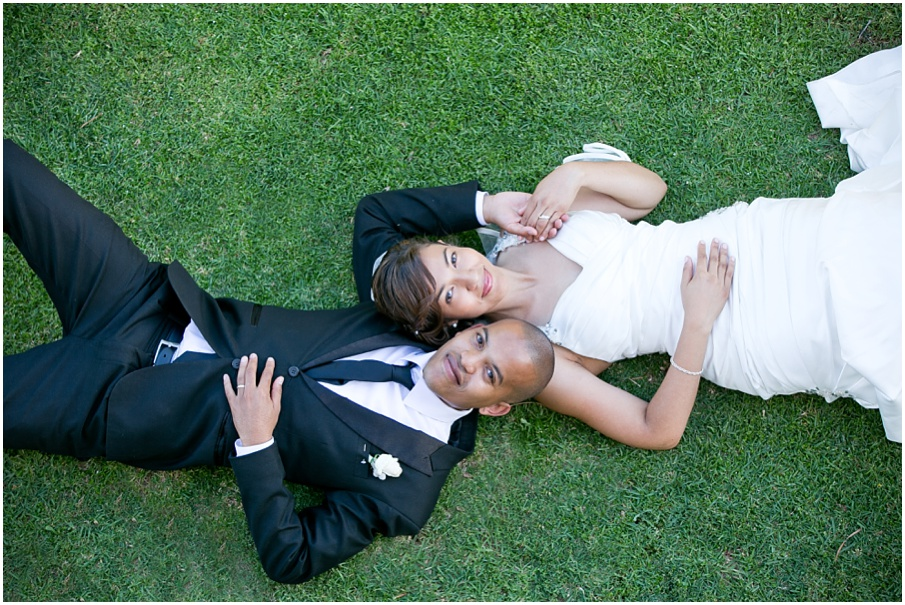 Cape Town Wedding Photographer023