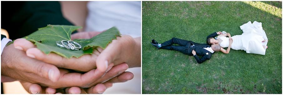 Cape Town Wedding Photographer024