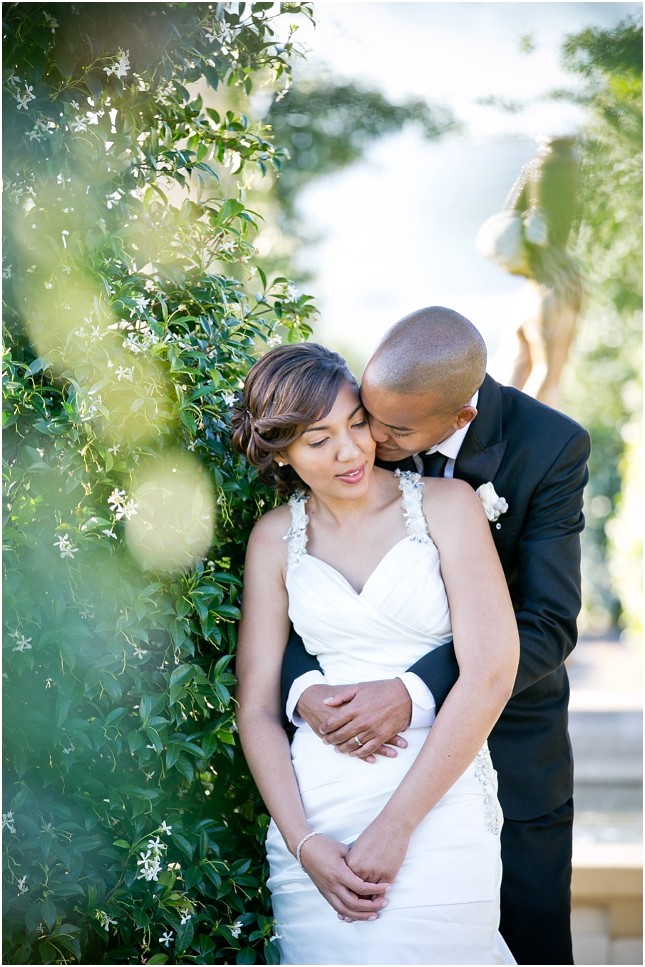 Cape Town Wedding Photographer025